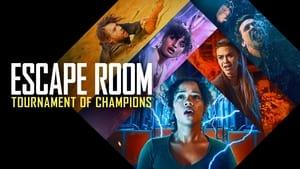 images Escape Room: Tournament of Champions