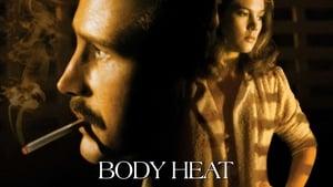 images Body Heat
