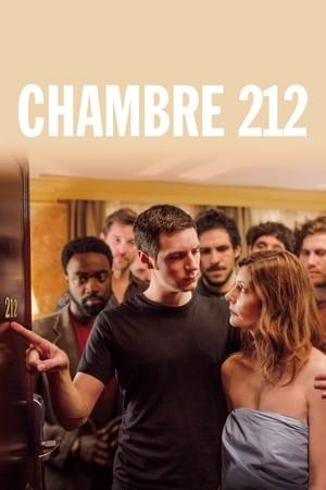 Ver Online Chambre 212