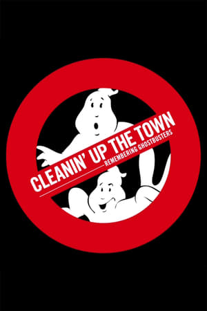 Image Cleanin' Up the Town: Remembering Ghostbusters
