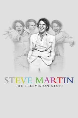 Image Steve Martin: Comedy Is Not Pretty