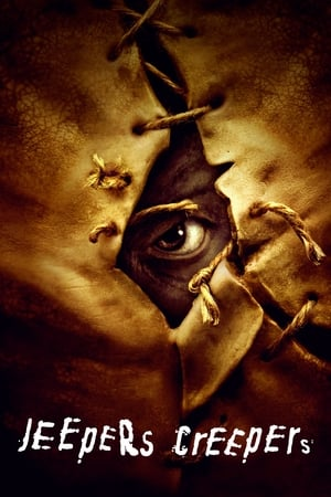 Image Jeepers Creepers