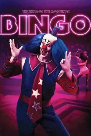 Ver Online Bingo - O Rei das Manhãs