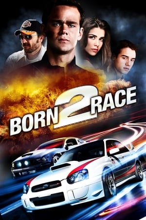 Image Born to Race