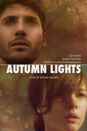 Image Autumn Lights
