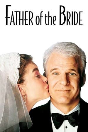 Image Father of the Bride