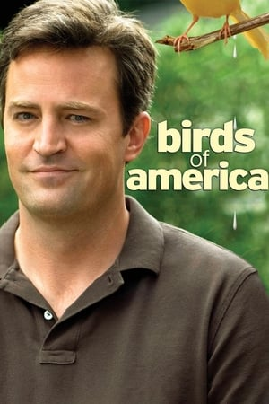 Image Birds of America