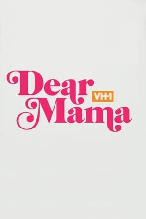 Image Dear Mama: A Love Letter to Mom