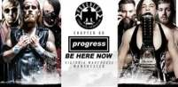PROGRESS Chapter 69: Be Here Now 2018