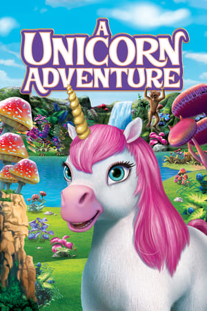 Image The Shonku Diaries: A Unicorn Adventure