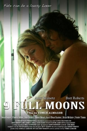 Image 9 Full Moons