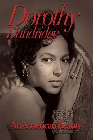Image Dorothy Dandridge: An American Beauty