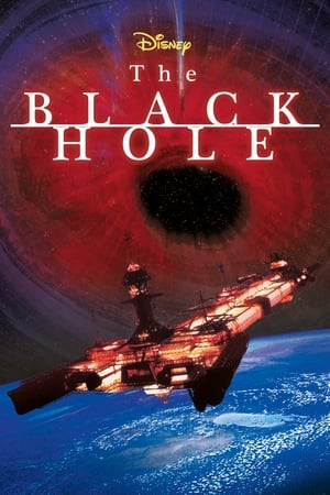 Image The Black Hole