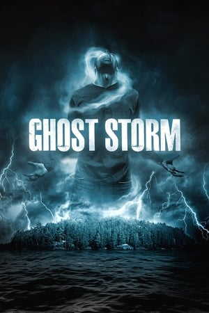 Image Ghost Storm