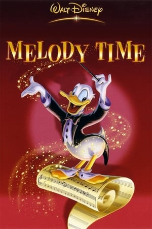 Image Melody Time