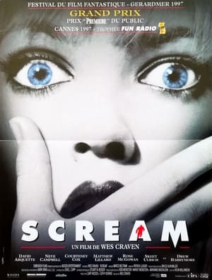 Image Scream