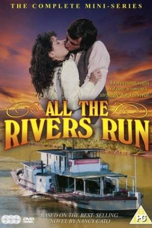 Image All the Rivers Run