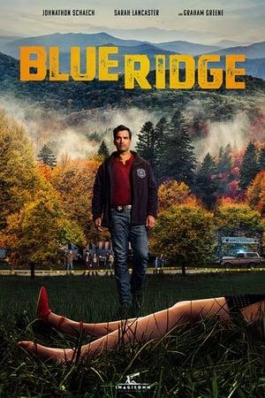 Ver Online Blue Ridge