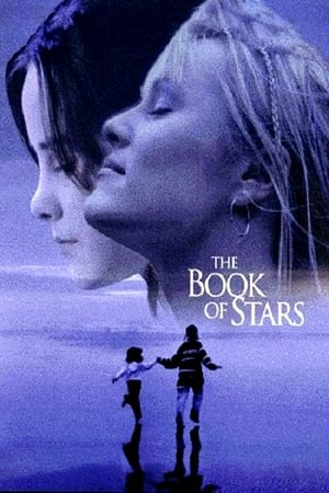 Image The Book of Stars