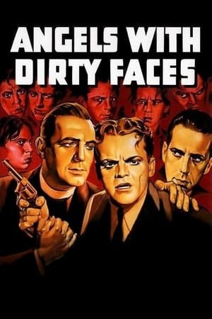 Image Angels with Dirty Faces
