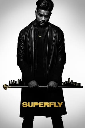 http://maximamovie.com/movie/500475/superfly.html