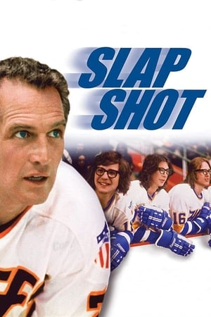 Image Slap Shot