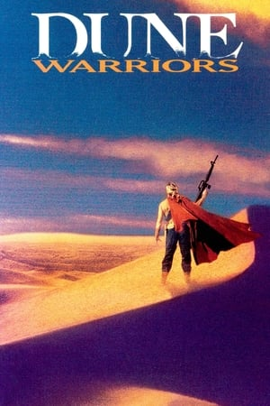Image Dune Warriors