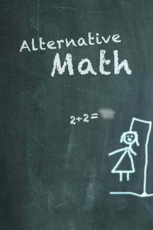 Image Alternative Math