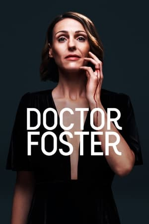 Image Doctor Foster