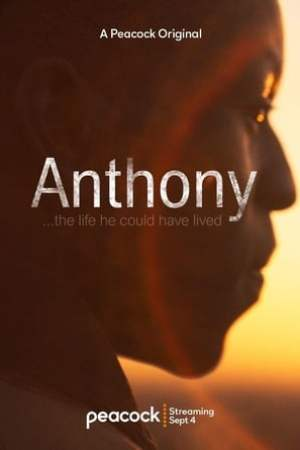 Image Anthony
