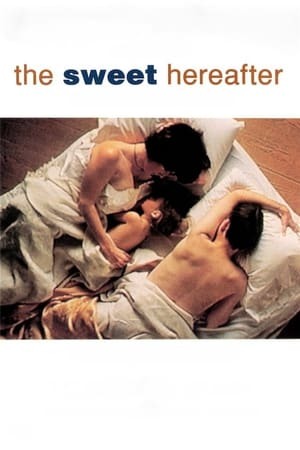 Image The Sweet Hereafter