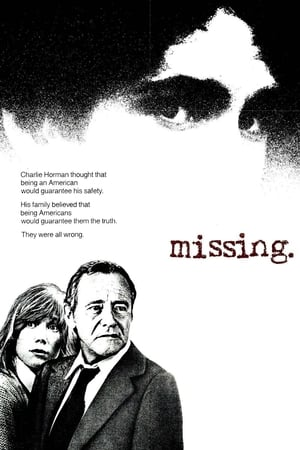 Image Missing