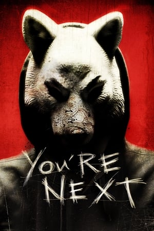 Image You're Next