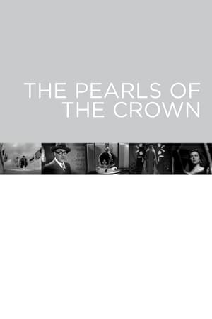 Image The Pearls of the Crown