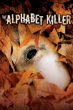 Image The Alphabet Killer