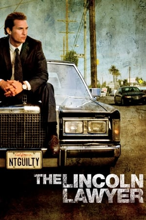 Image The Lincoln Lawyer