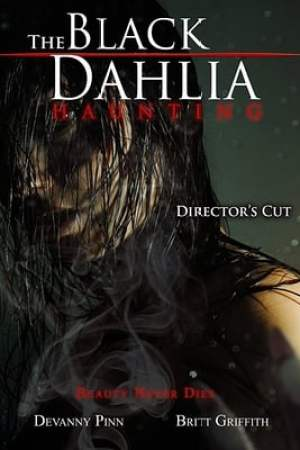 Image The Black Dahlia Haunting