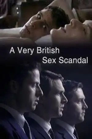 Image A Very British Sex Scandal