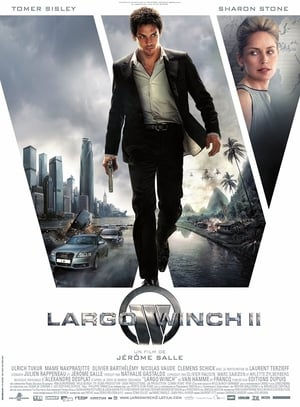 Image Largo Winch II