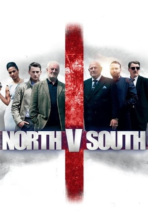 Image North v South