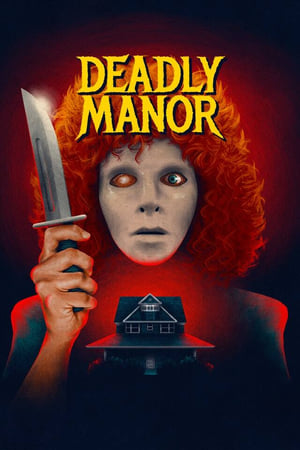 Image Deadly Manor