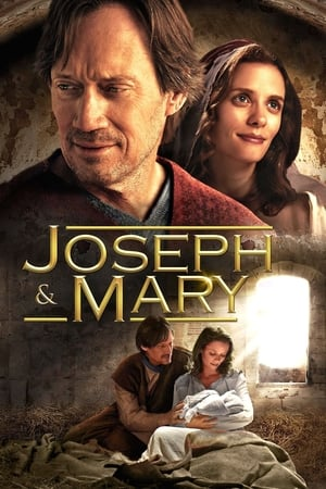 Image Joseph and Mary