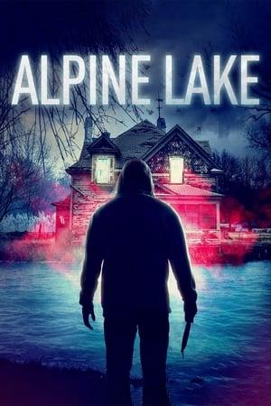 Ver Online Alpine Lake