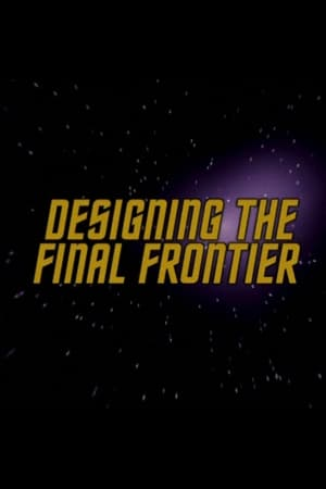 Image Designing the Final Frontier