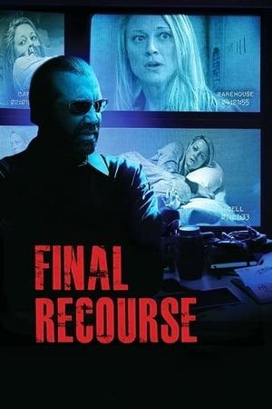 Final Recourse
