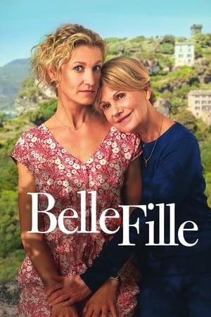 Ver Online Belle fille