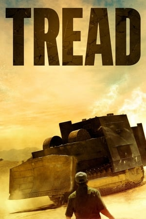 Tread
