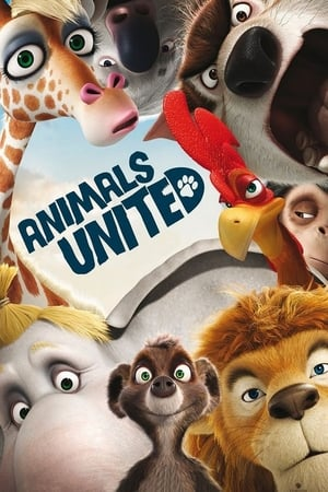 Image Animals United