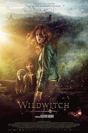 Image Wildwitch