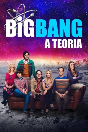 Image A Teoria do Big Bang
